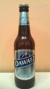 Dawat 2